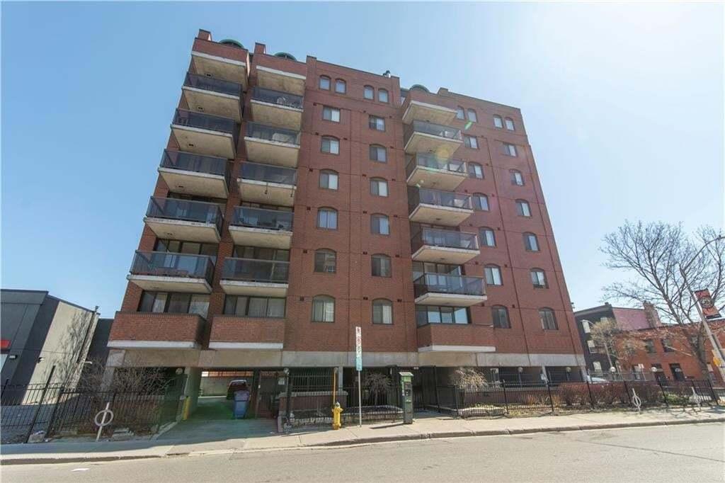 501 - 309 Cumberland Street, Ottawa | Image 1