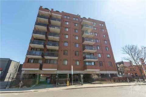 Condo for sale at 309 Cumberland St Unit 501 Ottawa Ontario - MLS: 1205323