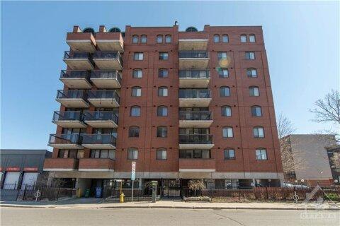 Condo for sale at 309 Cumberland St Unit 501 Ottawa Ontario - MLS: 1218686