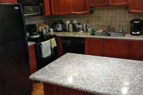 Condo for sale at 33 Cox Blvd Unit 501 Markham Ontario - MLS: N4908515