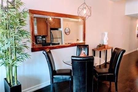 Apartment for rent at 33 Mill St Unit 501 Toronto Ontario - MLS: C4690953