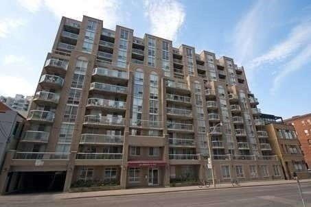 501 - 330 Adelaide Street, Toronto | Image 1