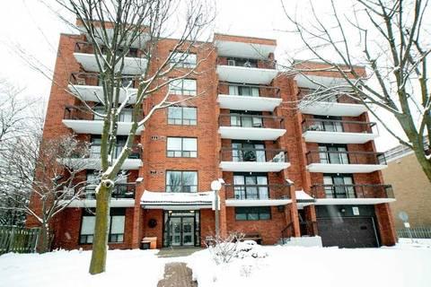 501 - 3734 St Clair Avenue, Toronto | Image 1