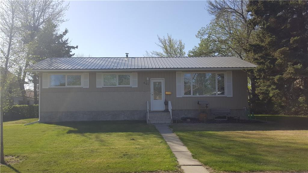 Sold: 84 - 475 Bramalea Road, Brampton, ON