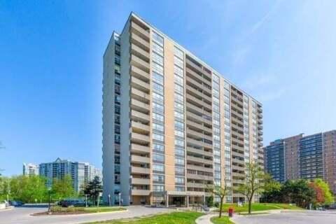 Condo for sale at 40 Panorama Ct Unit 501 Toronto Ontario - MLS: W4848585