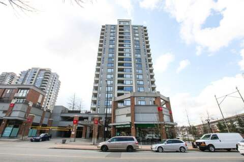 Condo for sale at 4118 Dawson St Unit 501 Burnaby British Columbia - MLS: R2473804