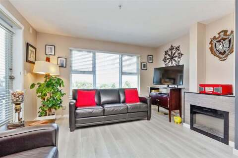 Condo for sale at 415 E Columbia St Unit 501 New Westminster British Columbia - MLS: R2499716