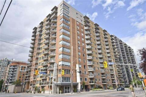 Condo for sale at 429 Somerset St Unit 501 Ottawa Ontario - MLS: 1210006