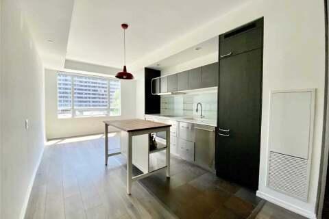 Apartment for rent at 45 Charles St Unit 501 Toronto Ontario - MLS: C4827096