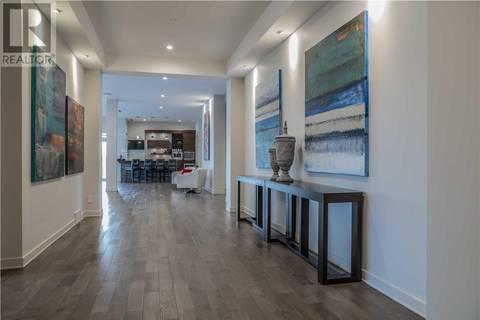 Condo for sale at 5002 55 St Unit 501 Red Deer Alberta - MLS: ca0168747