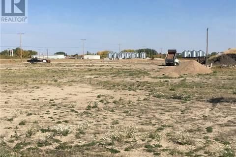 Residential property for sale at 501 H Ave E Wynyard Saskatchewan - MLS: SK795204