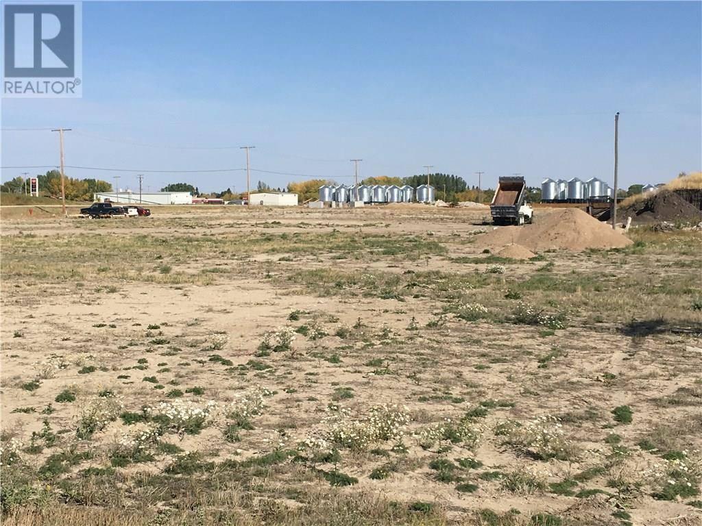 Residential property for sale at 511 H Ave E Unit 501 Wynyard Saskatchewan - MLS: SK795204