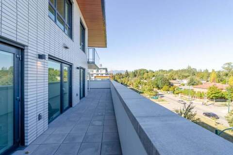 Condo for sale at 5383 Cambie St Unit 501 Vancouver British Columbia - MLS: R2498465