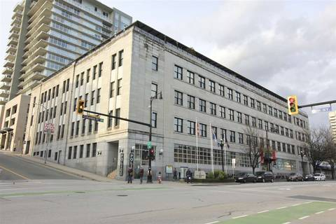 501 - 549 Columbia Street, New Westminster | Image 1