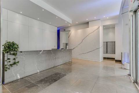 Condo for sale at 55 Stewart St Unit 501 Toronto Ontario - MLS: C4731573