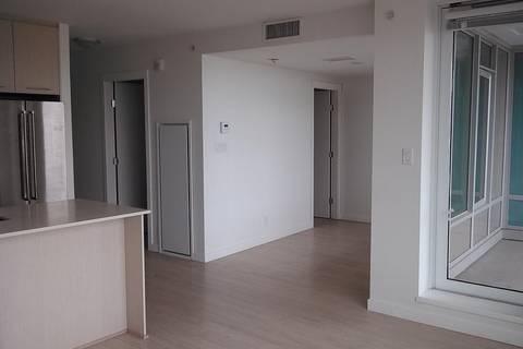 Condo for sale at 5619 Cedarbridge Wy Unit 501 Richmond British Columbia - MLS: R2386758
