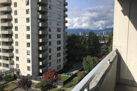 Condo for sale at 5645 Barker Ave Unit 501 Burnaby British Columbia - MLS: R2507504
