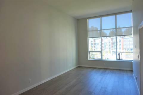 Condo for sale at 5687 Gray Ave Unit 501 Vancouver British Columbia - MLS: R2363761