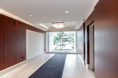 Condo for sale at 5688 Willow St Unit 501 Vancouver British Columbia - MLS: R2389234