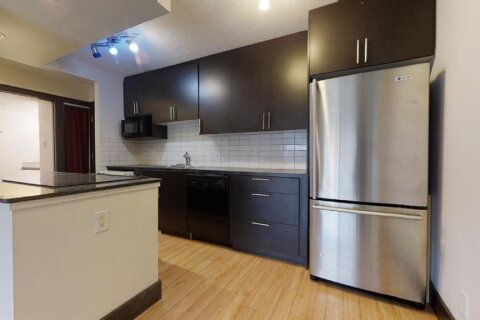 Condo for sale at 501 57 Ave SW Calgary Alberta - MLS: A1052996