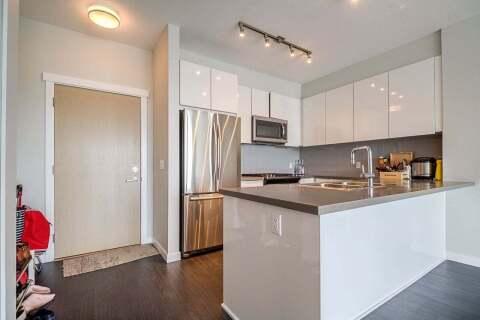 Condo for sale at 607 Cottonwood Ave Unit 501 Coquitlam British Columbia - MLS: R2458510