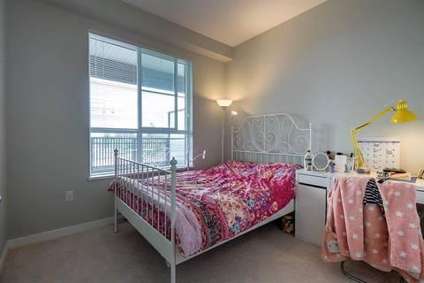 Condo for sale at 607 Cottonwood Ave Unit 501 Coquitlam British Columbia - MLS: R2416569
