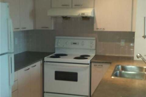 Apartment for rent at 62 Suncrest Blvd Unit 501 Markham Ontario - MLS: N4855562