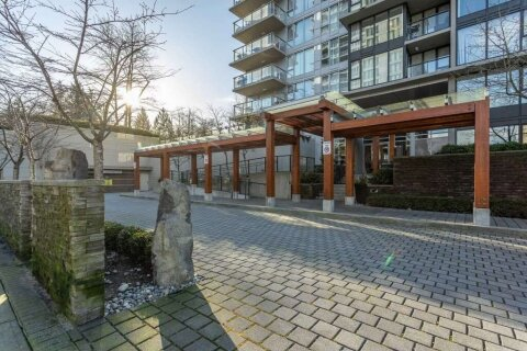 Condo for sale at 651 Nootka Wy Unit 501 Port Moody British Columbia - MLS: R2528359