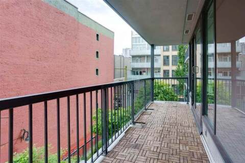 Condo for sale at 66 Cordova St W Unit 501 Vancouver British Columbia - MLS: R2460755