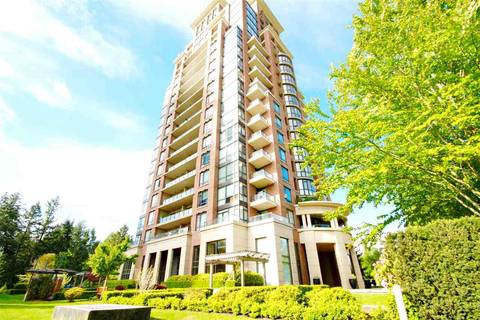 Condo for sale at 6833 Station Hill Dr Unit 501 Burnaby British Columbia - MLS: R2368184