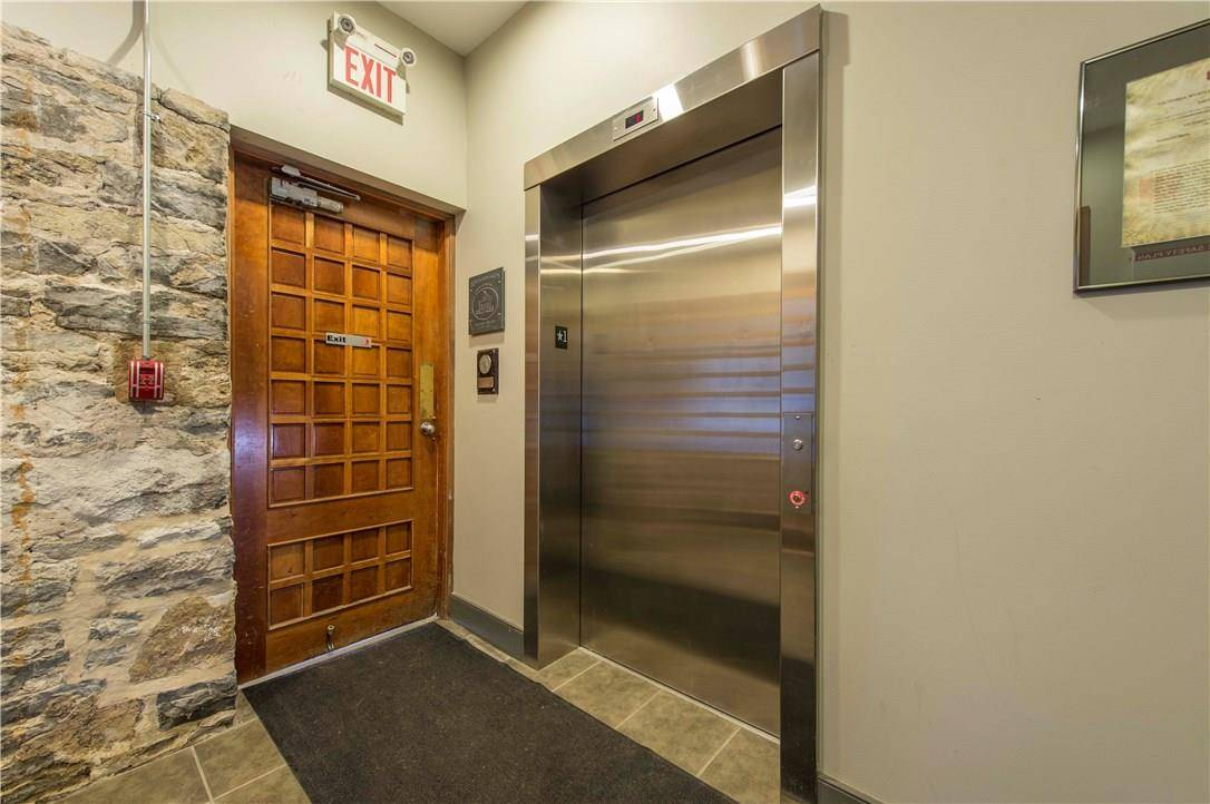 Condo for sale at 7 Mill St Unit 501 Mississippi Mills Ontario - MLS: 1153083