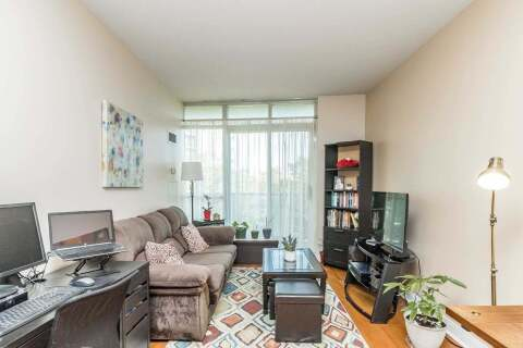 Condo for sale at 70 Absolute Ave Unit #501 Mississauga Ontario - MLS: W4924421