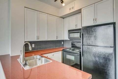 Apartment for rent at 70 Alexander St Unit 501 Toronto Ontario - MLS: C4861142