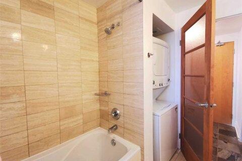 Apartment for rent at 70 Alexander St Unit 501 Toronto Ontario - MLS: C4997632
