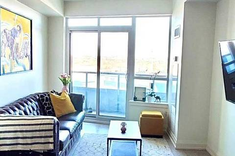 Condo for sale at 7171 Yonge St Unit 501 Markham Ontario - MLS: N4748896