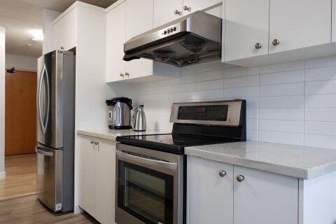 Condo for sale at 7235 Salisbury Ave Unit 501 Burnaby British Columbia - MLS: R2513062