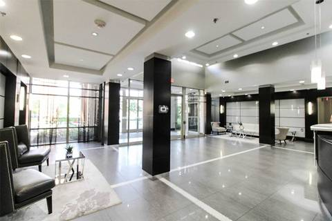 Condo for sale at 73 King William Cres Unit 501 Richmond Hill Ontario - MLS: N4592685