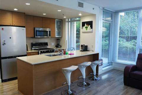Condo for sale at 7373 Westminster Hy Unit 501 Richmond British Columbia - MLS: R2369272