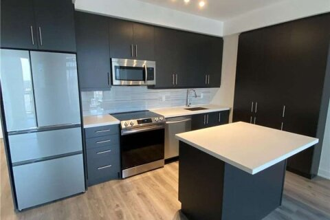 Apartment for rent at 75 Oneida Cres Unit 501 Richmond Hill Ontario - MLS: N4881159