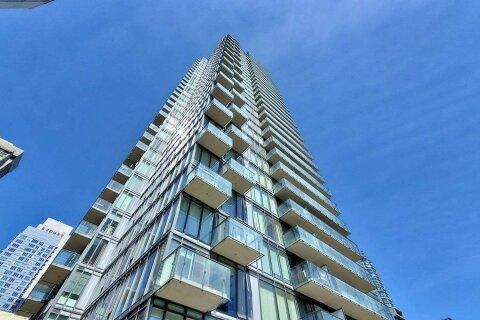 501 - 75 St Nicholas Street, Toronto | Image 1