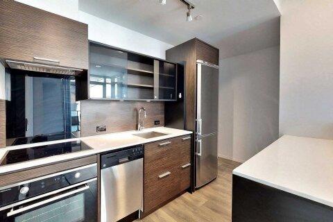 501 - 75 St Nicholas Street, Toronto | Image 2
