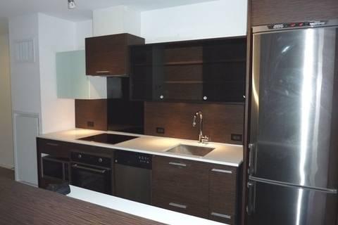 Apartment for rent at 75 St Nicholas St Unit 501 Toronto Ontario - MLS: C4663749