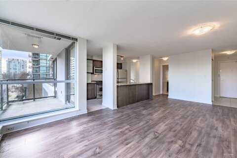 Condo for sale at 7575 Alderbridge Wy Unit 501 Richmond British Columbia - MLS: R2512967