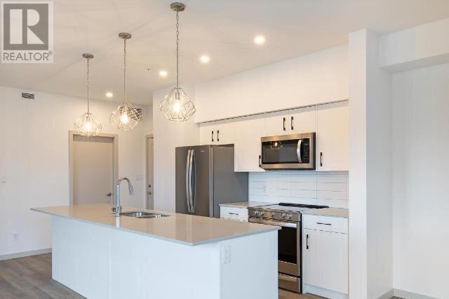 Condo for sale at 766 Tranquille Rd Unit 501 Kamloops British Columbia - MLS: 159881