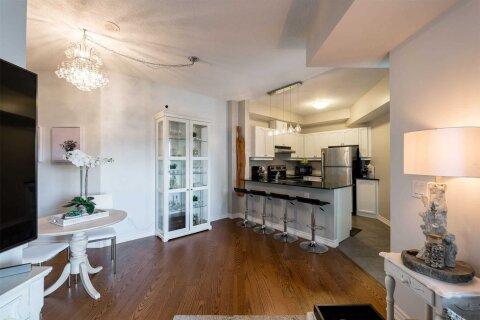 Condo for sale at 7730 Kipling Ave Unit 501 Vaughan Ontario - MLS: N4923035
