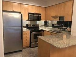 Apartment for rent at 8 Scollard St Unit 501 Toronto Ontario - MLS: C4549882
