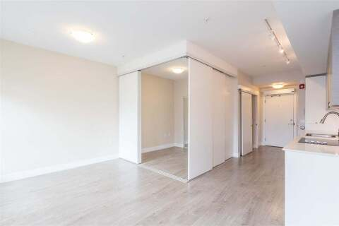 Condo for sale at 809 Fourth Ave Unit 501 New Westminster British Columbia - MLS: R2473330