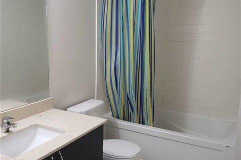 Apartment for rent at 8110 Birchmount Rd Unit 501 Markham Ontario - MLS: N4968942