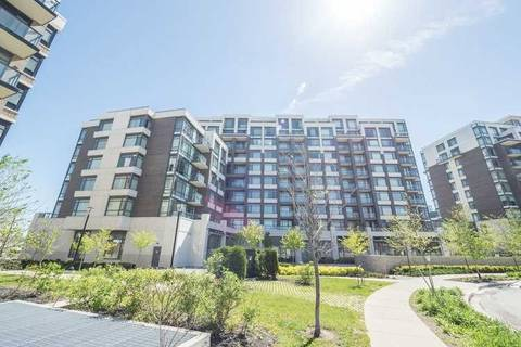 Condo for sale at 8130 Birchmount Rd Unit 501 Markham Ontario - MLS: N4755253