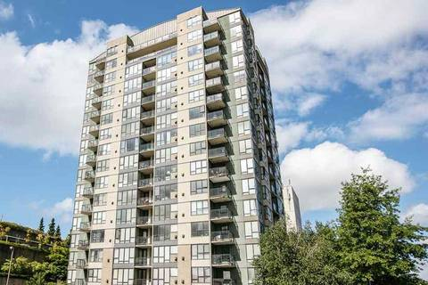 Condo for sale at 8180 Granville Ave Unit 501 Richmond British Columbia - MLS: R2435862